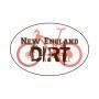 "Artwork for New England Dirt - ""NEMBA Ride & Advocacy Summit - #3 - Jake Berry & NEHSCA"" (May 22, 2019 | #1136 | Host: MTB Ben)"
