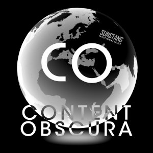 Content Obscura - Episode 2