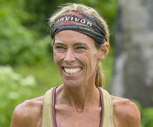 SFP Interview: Castoff from Episode 12 of Survivor Cagayan