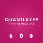 Artwork for #1: The QuantLayer Genesis Story, Crypto and Stock Market Comparisons, and Why Crypto Needs Reg FD