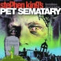 Artwork for SS046: Pet Sematary (1989)
