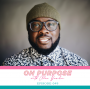 Artwork for #049 - Legacy-Building, YouTube Success, & Black Fatherhood with Glen Henry