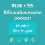 Artwork for Mumbai 2nd Aug