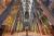 TPC Sermon 2021-08-22: Where God Abides show art