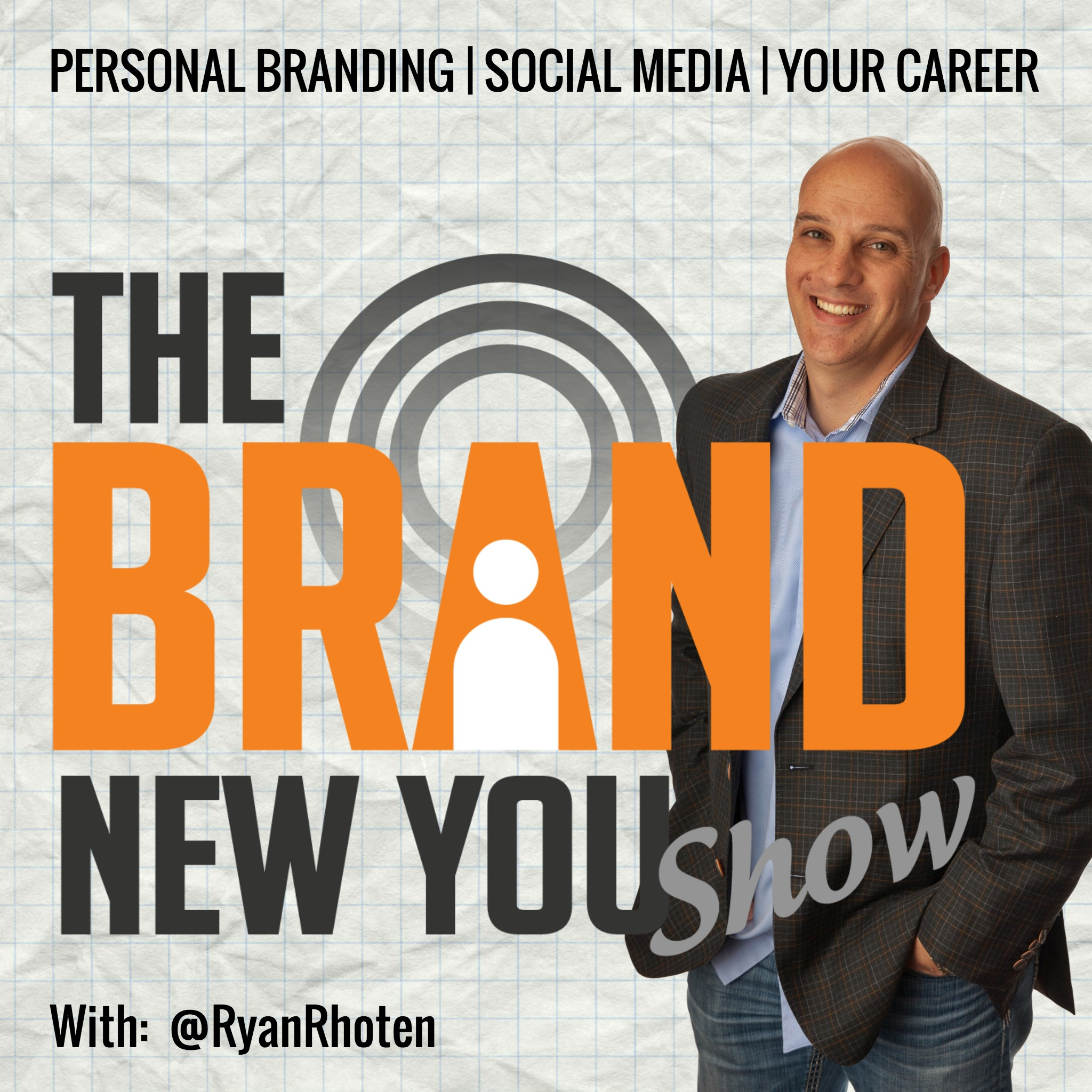 personal brand archives career pivot the brand new you show a personal branding and digital branding podcast