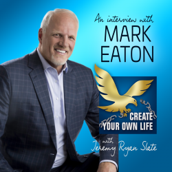 The Create Your Own Life Show: 562: NBA All-Star & Record