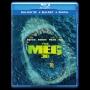 Artwork for You Blu It #37: The Meg 3D