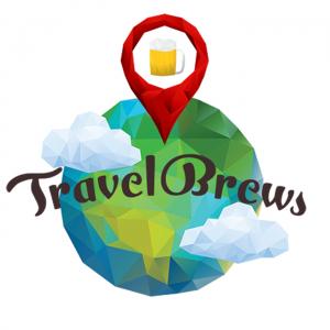 TravelBrews