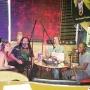 Artwork for Sex On Kava Episode 9 - Comedians Robbie Toussaint & Dan Weiss (Part 1)