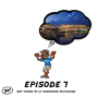 Artwork for Episode 7: BBT Turns 40 at Rosewood Mayakoba