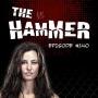 Artwork for The Hammer MMA Radio - Episode 140