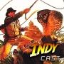 Artwork for IndyCast: Episode 266