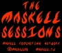 Artwork for The Maskell Sessions - Ep. 161 w/ Matt Marcone