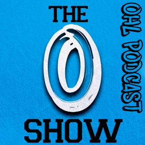 The O Show- OHL Podcast