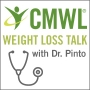 Artwork for The Role of Exercise in Weight Loss