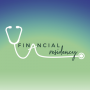 Artwork for How to Eliminate $500,000 of Debt as a Physician with Dr. Cory Fawcett