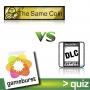 Artwork for GameBurst Quiz - June 2012