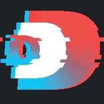 Virtual Domain-driven design show art