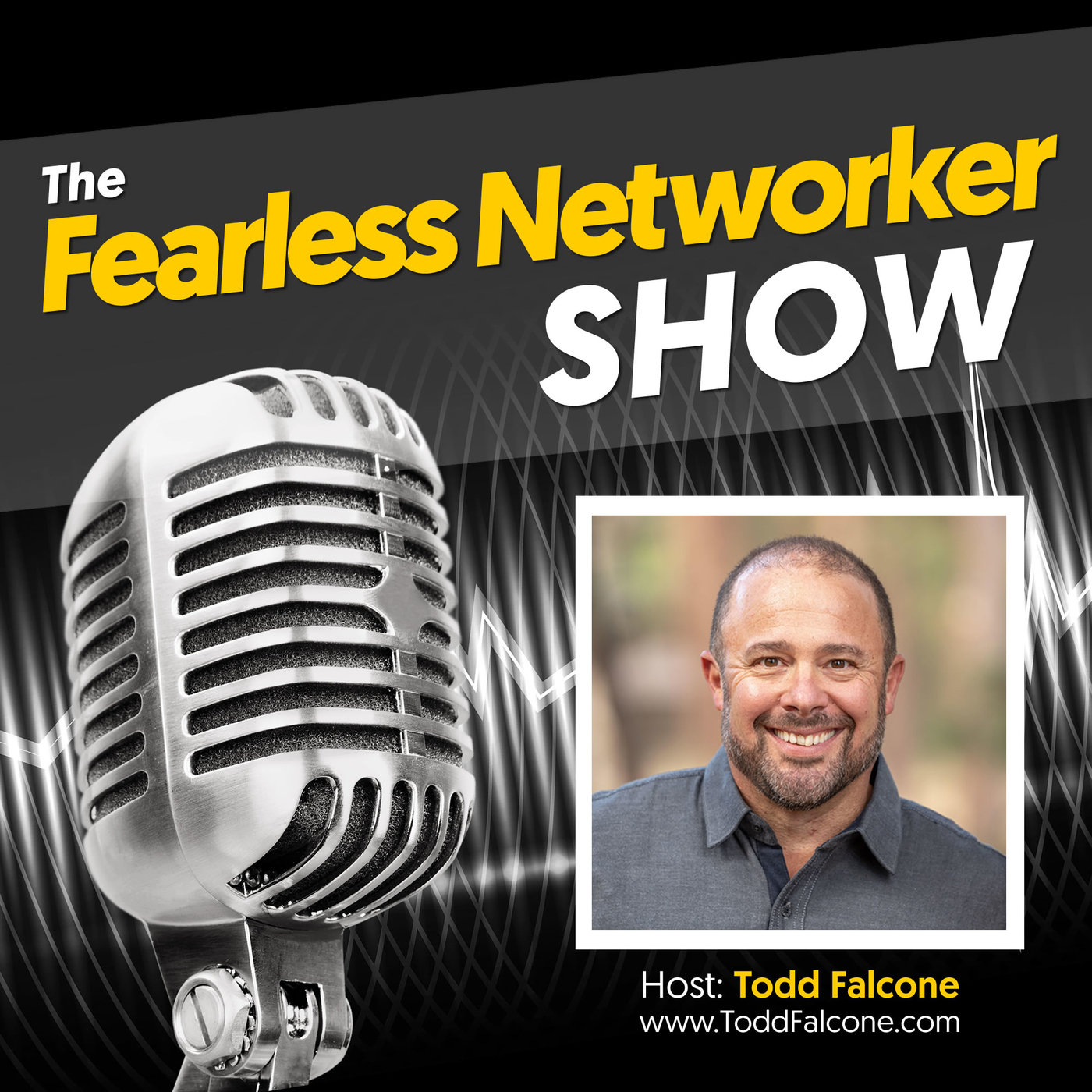 E69: Why Network Marketing Right Now