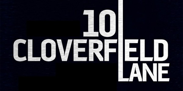 10 Cloverfield Lane / Confined Spaces