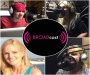 """Artwork for (#59) """"BROcast Presents"""" BROADcast #4: """"The Wheels On The Bus!"""""""