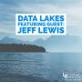 Artwork for Data Lakes