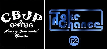Ep52-Take A Chance
