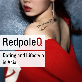 Asia Dating Podcast | Libsyn Directory
