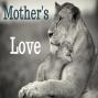 Artwork for 05-14-17 Mother's Love
