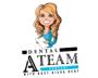 Artwork for 188: Treat Your Dental Office Like Disneyland