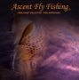Artwork for 224 | Geeking Out On Bugs With Peter Stitcher | Ascent Fly Fishing