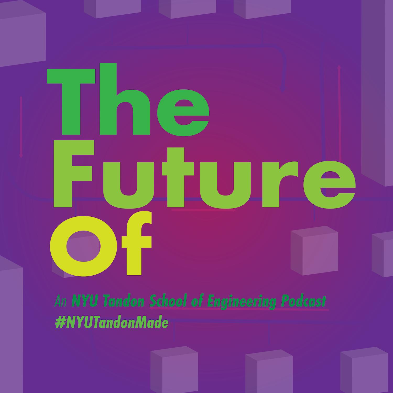 Artwork for The Future of Transportation: Autonomous Vehicles