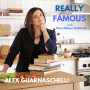 Artwork for Alex Guarnaschelli