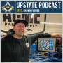 Artwork for Upstate Podcast EP11: Shawn Flores