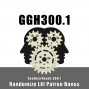 Artwork for GGH 300: Randomize LXI