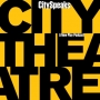 Artwork for City Speaks Episode 16: Martin Giles and Helena Ruoti, City Theatre Performers