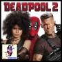 Artwork for BONUS: Deadpool 2
