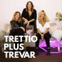 Artwork for 60. Döda snorvinkeln