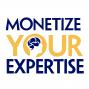 Artwork for Business Noob --> to Premium Marketing Provider in 6 Months Flat, with Scott Schneider