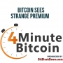 Artwork for Bitcoin Sees Strange Premium After $1M Buys