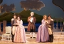 """Artwork for Introduction to Opera + Mozart """"Cosi Fan Tutte"""" Part 1"""