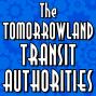 Artwork for Ep 17 - Express Bus & Evil Animatronics!