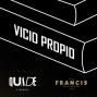 Artwork for Vicio Propio - En Vivo en Librería Quade