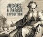 Artwork for Judges 21:25; 1 Samuel 2:12, 22, 27a, 29; 3:1b, 3a; 4:1b-3, 5-13, 17-21a An Ichabod Culture