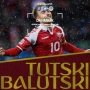 Artwork for Tutski Balutski #2 – Danmark