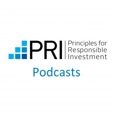 PRI Podcasts show image