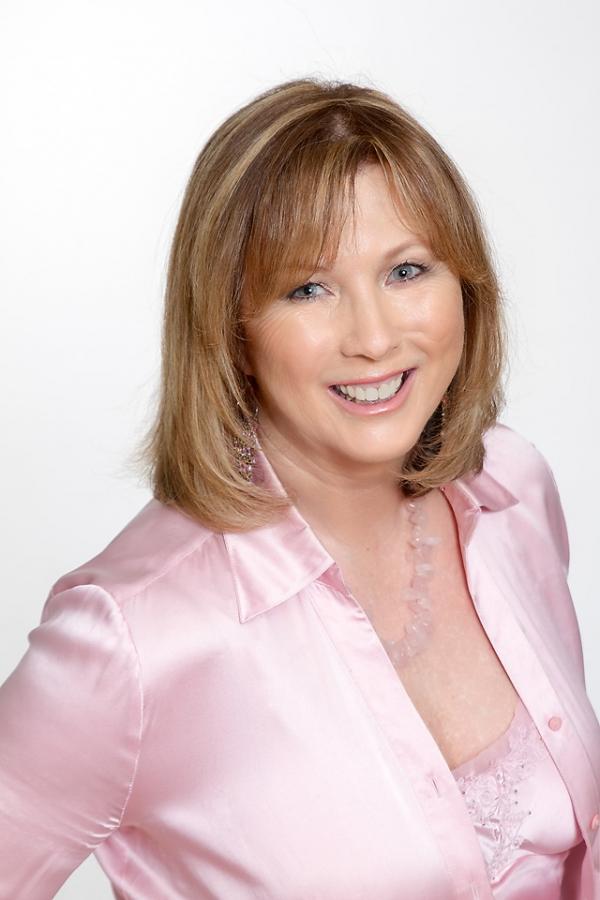 Cynthia Dunn
