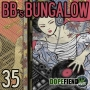 Artwork for BB's Bungalow 35
