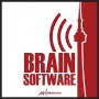 Artwork for Brain Software with Mike Mandel Session 01