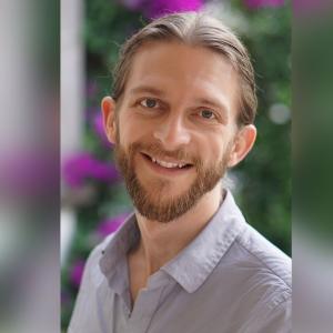 Brandon Pearce, Music Teacher's Helper Founder and World Traveler